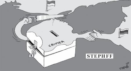 2-crimea