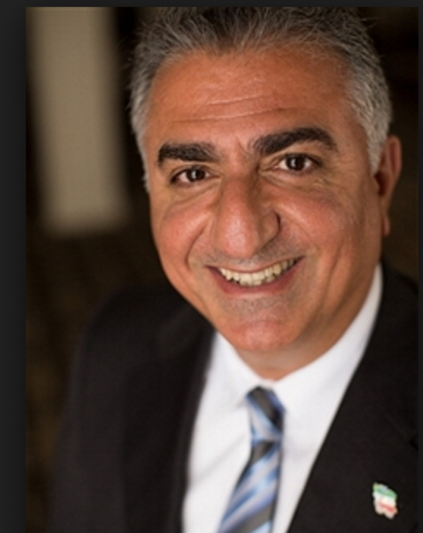 Is Reza Pahlavi the Only Hope to Overthrow the Mullahs?