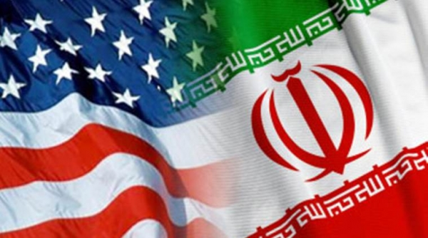 Is the United States serious about Iran?