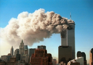 9/11 Anniversary: 15 years later