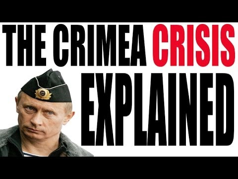 crimea-explained