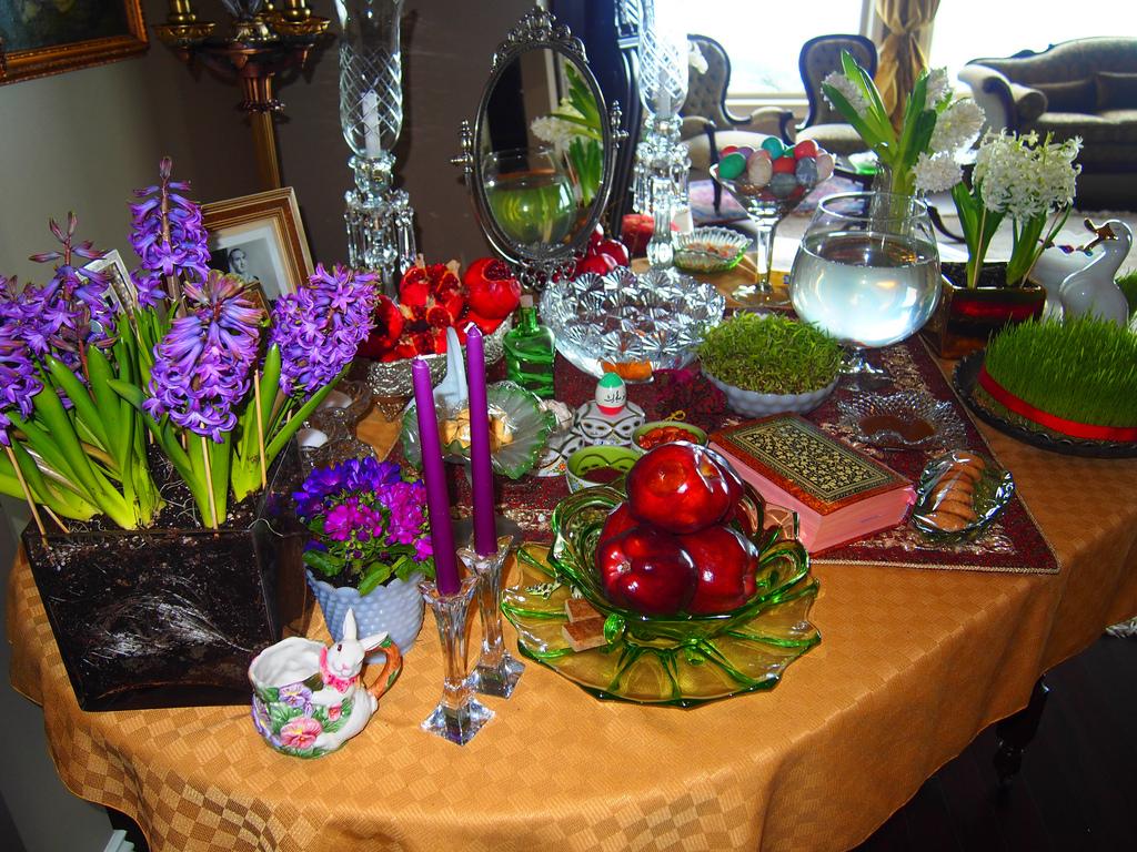 happy-nowruz