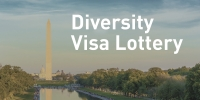 Abolish the Diversity Visa Lottery