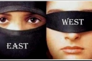 Islam vs. the West: Surrender is not an option
